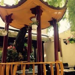 Jardin d asie thai 226 avenue pierre brossolette for Restaurant jardin thai