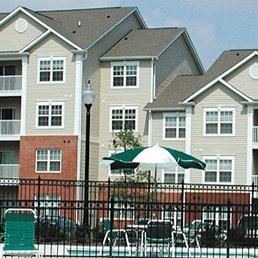 Woodmont Crossing Apartments Dc Reviews