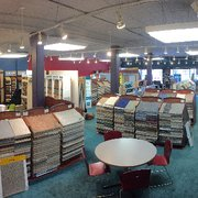 Photo Of Merkel Furniture Carpet One Chelsea Mi United States