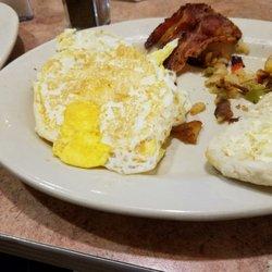 Photo Of Shoney S Family Restaurants Richmond Va United States