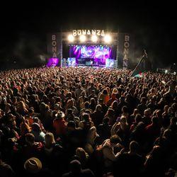 Bonanza Campout - Festivals - 7000 Old Hwy 40, Heber City, UT