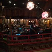 Tonga Room Amp Hurricane Bar 1455 Photos Amp 2102 Reviews