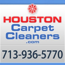 Houston Carpet Cleaners Carpet Cleaning 9600 Glenfield