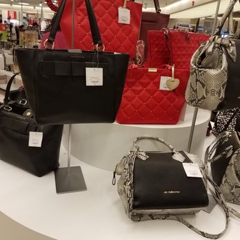 Photo Of Jcpenney South Portland Me United States Handbags At Jcpenny On