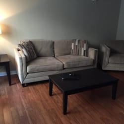 Photo Of Cort Furniture Rental   Alexandria, VA, United States. Complete  Living Room