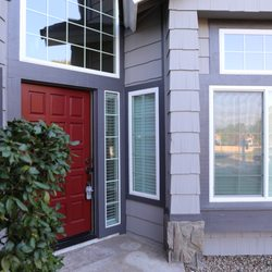 Photo Of Coughlin Windows Doors Escondido Ca United States San Go