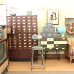 Vintage Used Furniture Jacksonville Fl