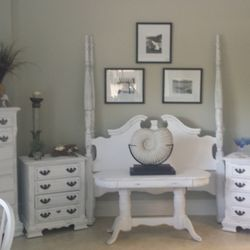 Photo Of Dinahu0027s Coastal Furniture U0026 Boutique   Panama City Beach, FL,  United States