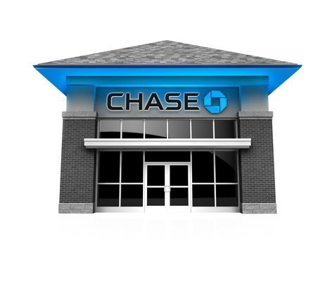Superb Photo Of Chase Bank   Jacksonville, FL, United States