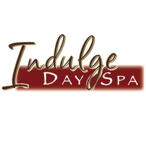 Indulge Day Spa: 11383 US Hwy 20 W, Galena, IL