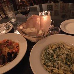 Italian Restaurants In Corpus Christi Best Restaurants Near Me