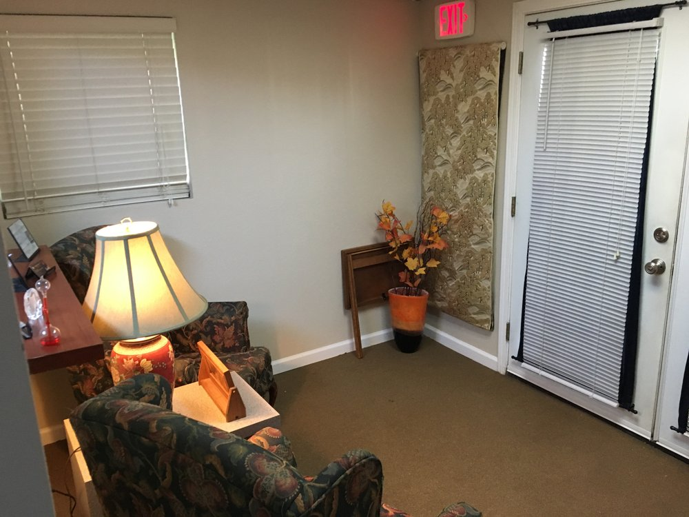 Massage Remedies: 419A College Dr, Middleburg, FL