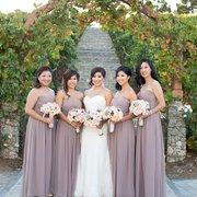 Bella Bridesmaids - 25 Photos   161 Reviews - Bridal - 2250 Union St ... 3d01c9e98179