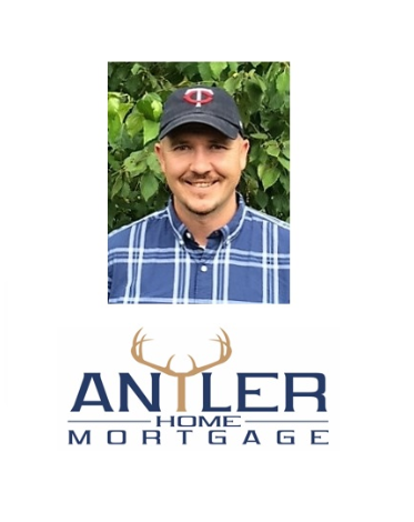 Antler Home Mortgage: 9490 Cottontail Dr, Minnetrista, MN