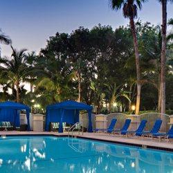 Fort Lauderdale Marriott C Springs Hotel 67 Photos 52