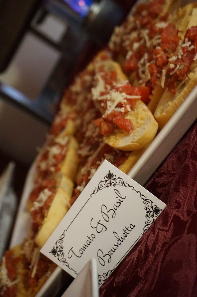 Isabelle's Restaurant Gulfport
