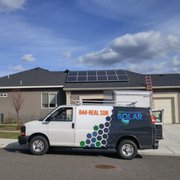 Smart Energy Today 23 Photos Amp 28 Reviews Roofing