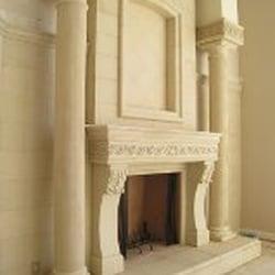 Handalstone - Building Supplies - 8955 Osage Ave, Sacramento, CA ...