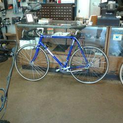 Baynesville Bicycle Service - 10 reseñas - Bicicletas ...