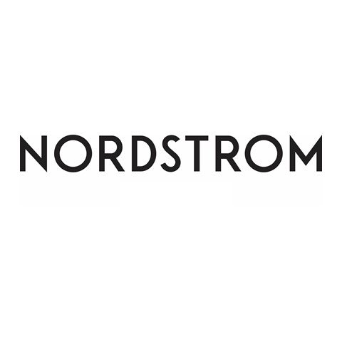 Nordstrom: 2400 Forest Ave, San Jose, CA