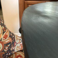 Photo Of Hrd Custom Home Furnishings   ALVIN, TX, United States