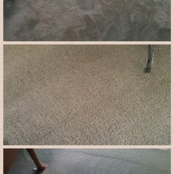 Carpet One Cleaning Of Orange County Carpet Cleaning
