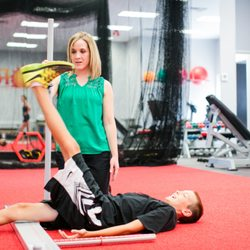 Horizon Physical Therapy And Rehabilitation Physical Therapy