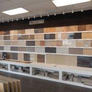 a view of photo of stone tile liquidators fairfax va united states