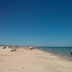 THE BEST 10 Beaches near Estr  Loulé 8, 8000-388 Faro