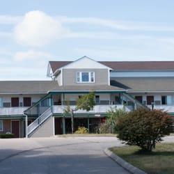 Photo Of Budget Inn North Stonington Ct United States