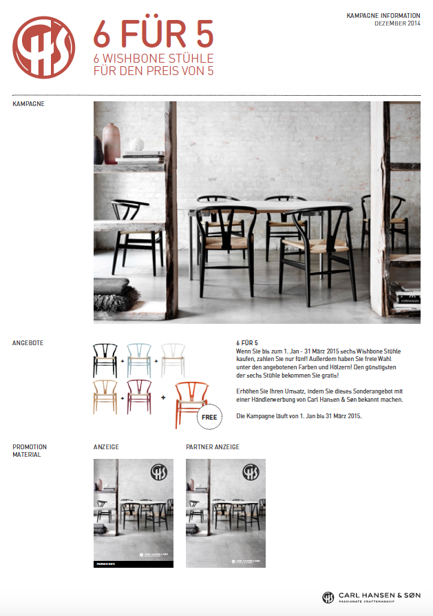 bellaform m bel w rther str 32 prenzlauer berg berlin deutschland telefonnummer yelp. Black Bedroom Furniture Sets. Home Design Ideas