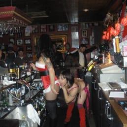 Photos for Jumbo\'s Clown Room - Yelp