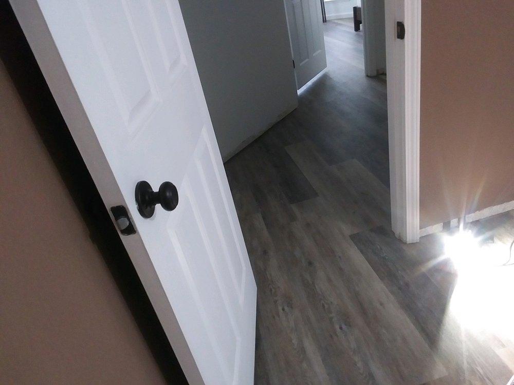 Handyman Ray and Son's: 31192 Tower Rd, Visalia, CA