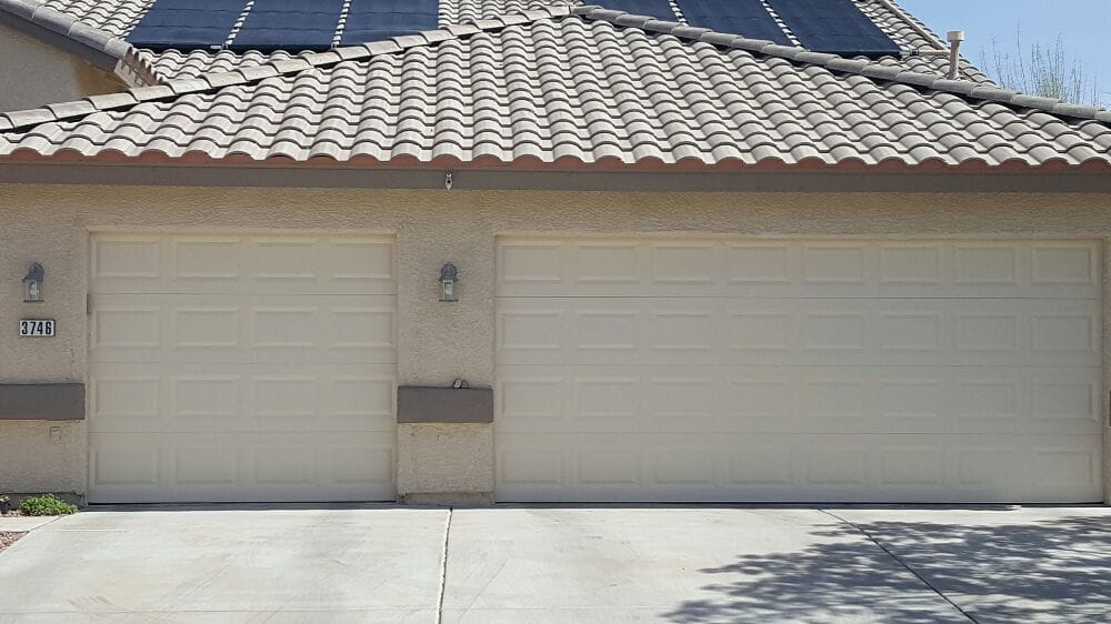 Photo Of 1st Call Garage Doors Repair And Service   Las Vegas, NV, United