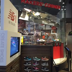 New Balance New York - (New) 13 Photos & 104 Reviews - Shoe Stores ...