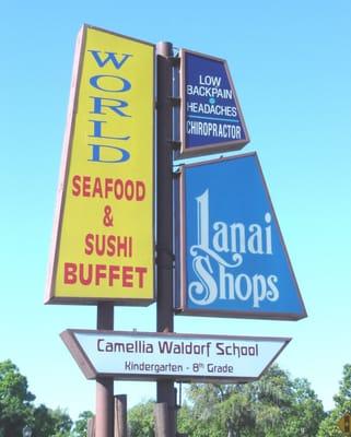 Chinese Restaurant Freeport Blvd Sacramento Ca