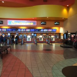 Regal Everett Stadium 16 & RPX in Everett, WA - get movie showtimes and tickets online, movie information and more from Moviefone.