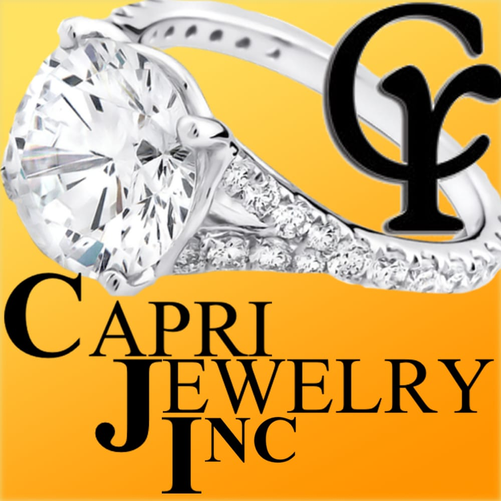 Capri Jewelry Inc 156 Photos 355 Reviews 601 S Hill St Downtown Los Angeles Ca Phone Number Yelp