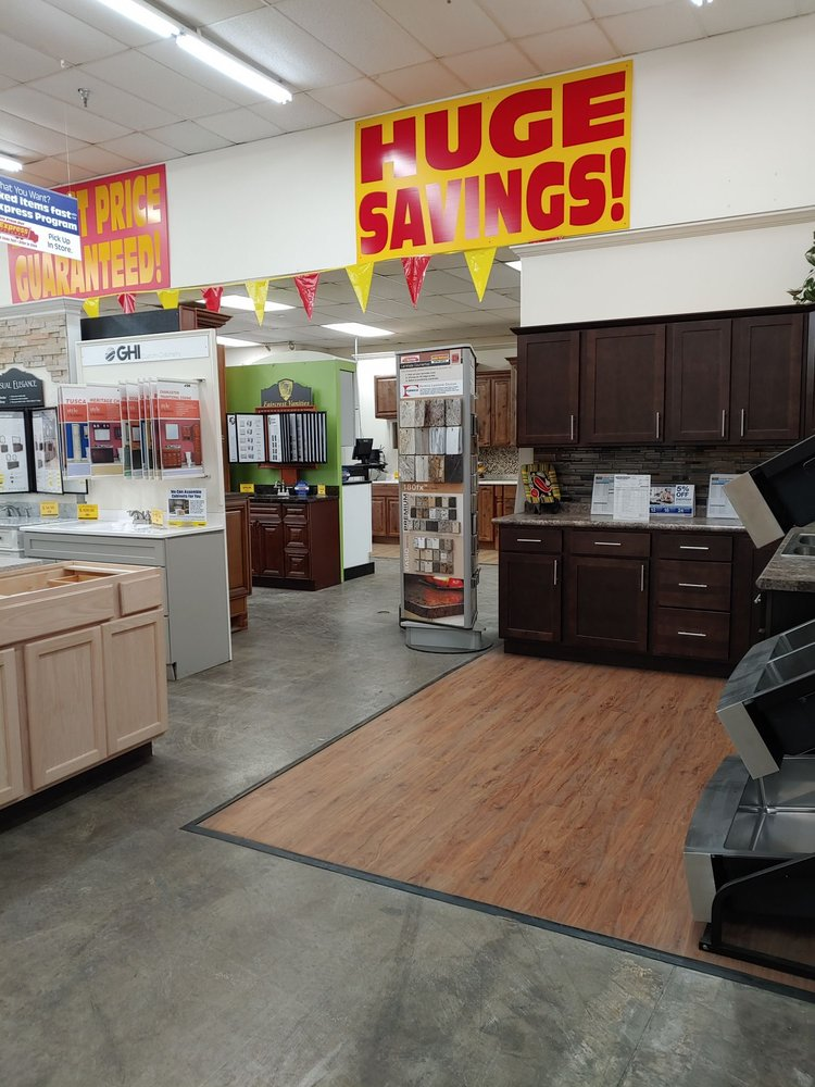 Awe Inspiring Kitchen Cabinets Yelp Home Interior And Landscaping Mentranervesignezvosmurscom