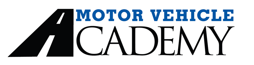 Motor Vehicle Academy Driving Schools 1398 Cape St