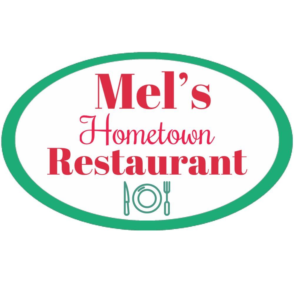 Mel's Hometown Restaurant: 310 W Columbus Ave, Corry, PA