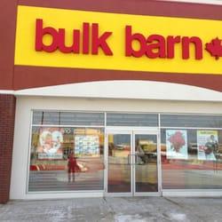 bulk barn grocery 18431 stony plain road, edmonton, ab phone
