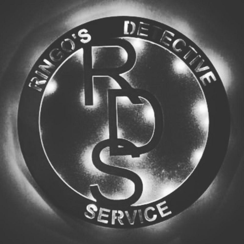 Ringo's Detective Service: 6154 Benchley Dr, Bryan, TX
