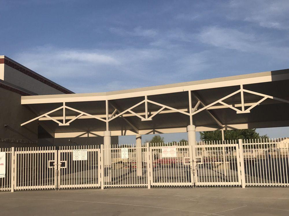 Sonoran Heights Elementary