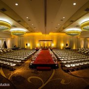 custom gobo with photo of bay area uplighting hayward ca united states bay area uplighting wedding