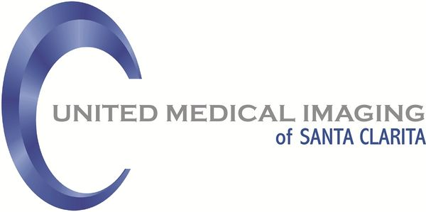 Welcome to United Medical Technologies Corp.