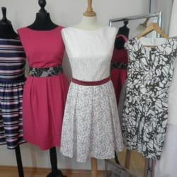 Top 10 Brautmode Hochzeitsdeko In Der Nahe Von Floridsdorf Wien