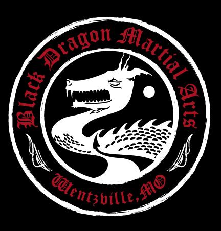Black Dragon Martial Arts & Fitness: 513 W Pearce Blvd, Wentzville, MO