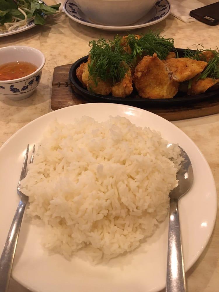 Photos for pho one vietnamese restaurant yelp - Vietnamese cuisine pho ...