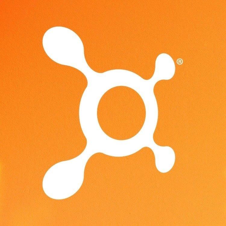 Orangetheory Fitness Bayside